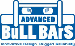Advanced Bull Bars, Design Manufacture and fitting of Aluminium Truck Bull Bars